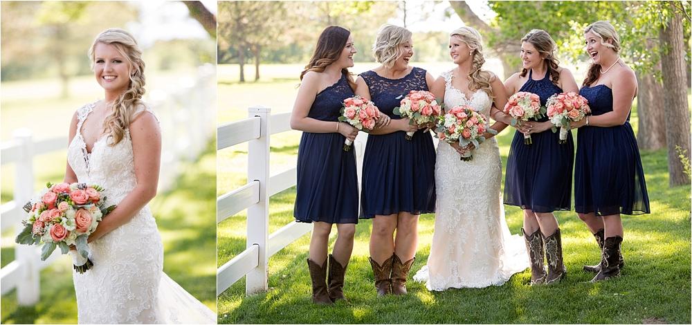 Tessi + Bryce's Raccoon Creek Wedding_0015.jpg