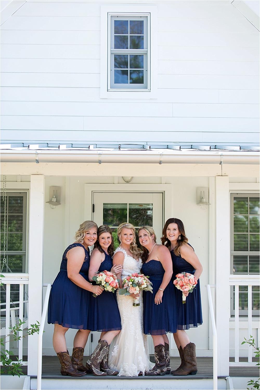 Tessi + Bryce's Raccoon Creek Wedding_0017.jpg
