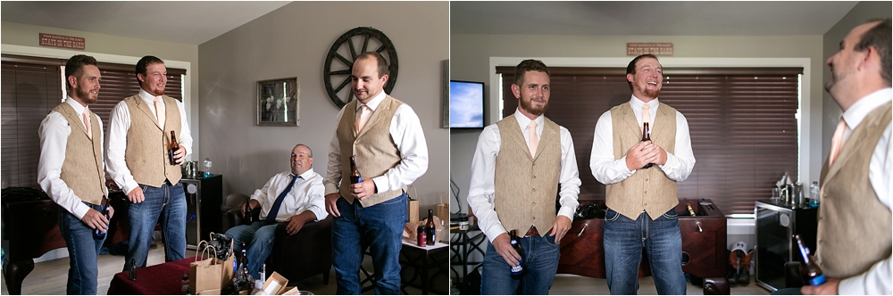 Tessi + Bryce's Raccoon Creek Wedding_0020.jpg