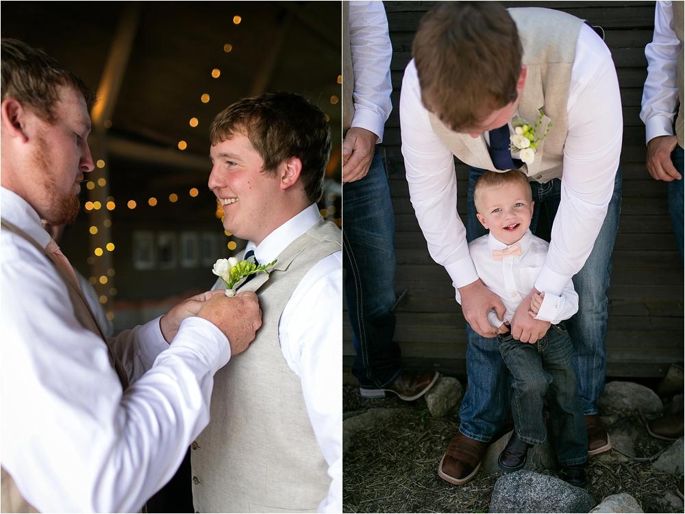 Tessi + Bryce's Raccoon Creek Wedding_0021.jpg