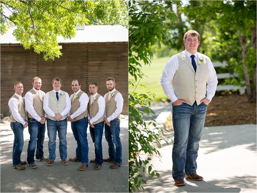 Tessi + Bryce's Raccoon Creek Wedding_0023.jpg