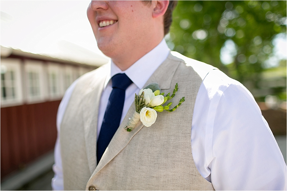 Tessi + Bryce's Raccoon Creek Wedding_0024.jpg