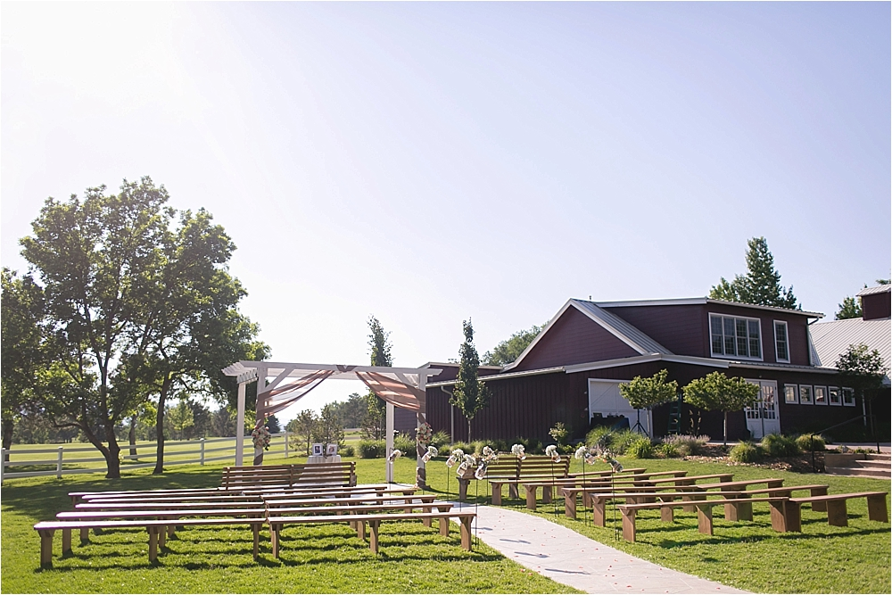 Tessi + Bryce's Raccoon Creek Wedding_0026.jpg
