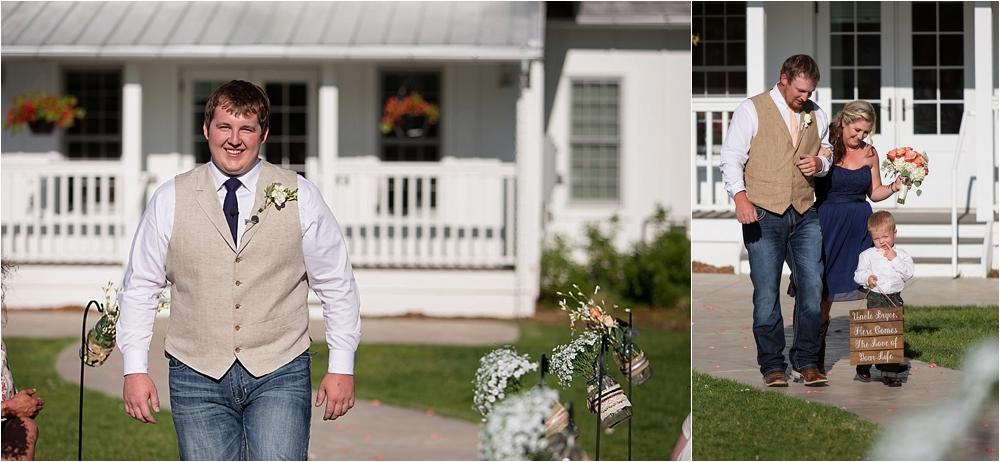 Tessi + Bryce's Raccoon Creek Wedding_0029.jpg