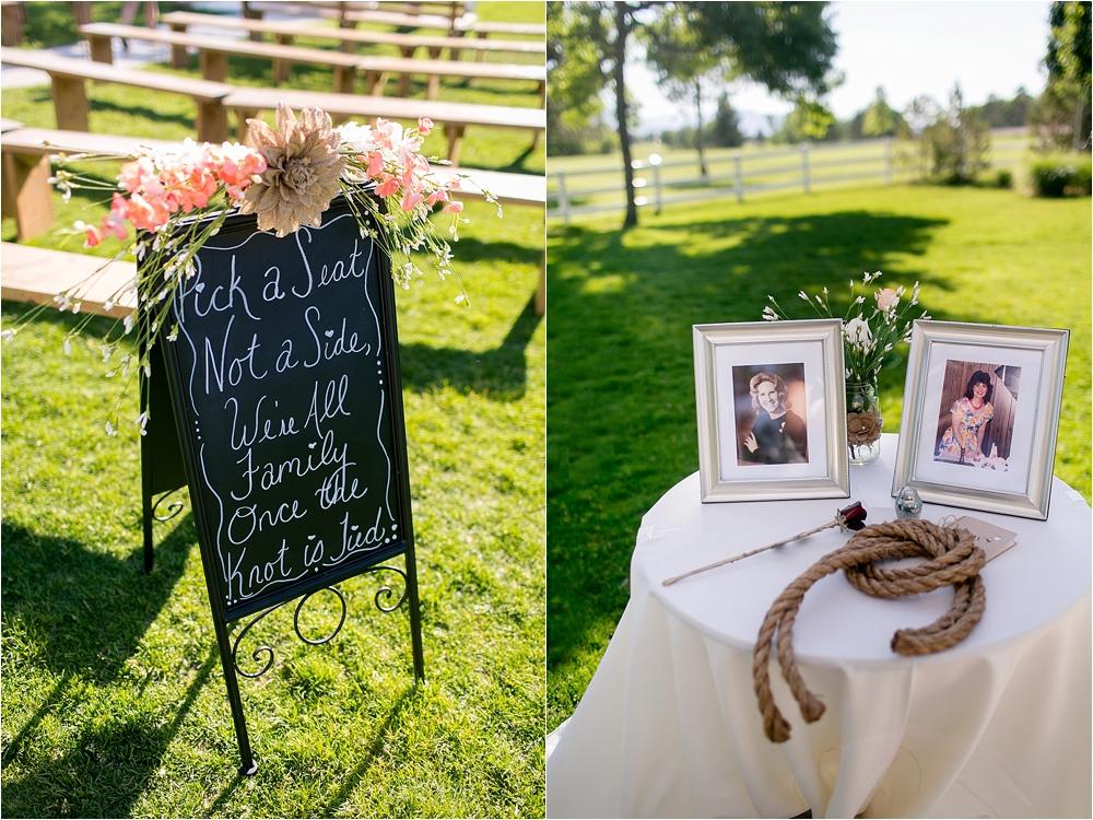 Tessi + Bryce's Raccoon Creek Wedding_0028.jpg