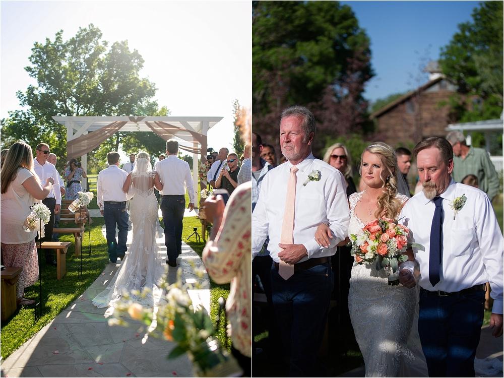 Tessi + Bryce's Raccoon Creek Wedding_0032.jpg