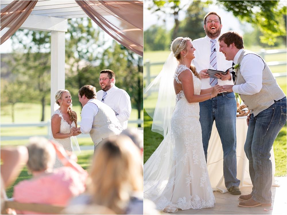 Tessi + Bryce's Raccoon Creek Wedding_0035.jpg