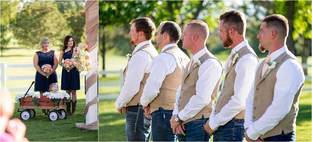 Tessi + Bryce's Raccoon Creek Wedding_0037.jpg