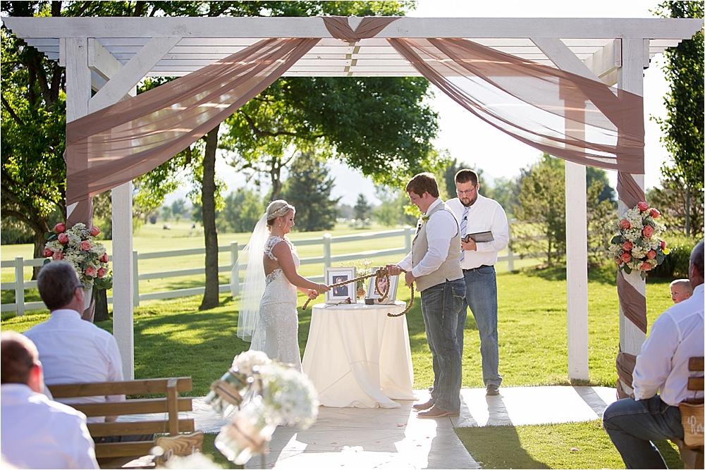 Tessi + Bryce's Raccoon Creek Wedding_0038.jpg