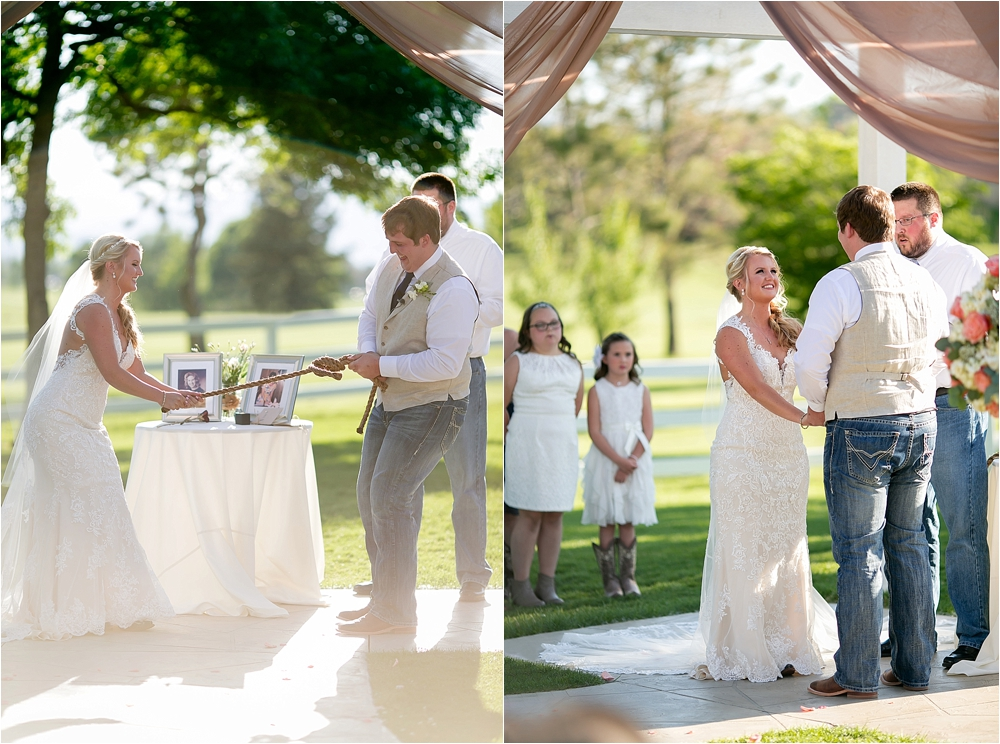 Tessi + Bryce's Raccoon Creek Wedding_0039.jpg