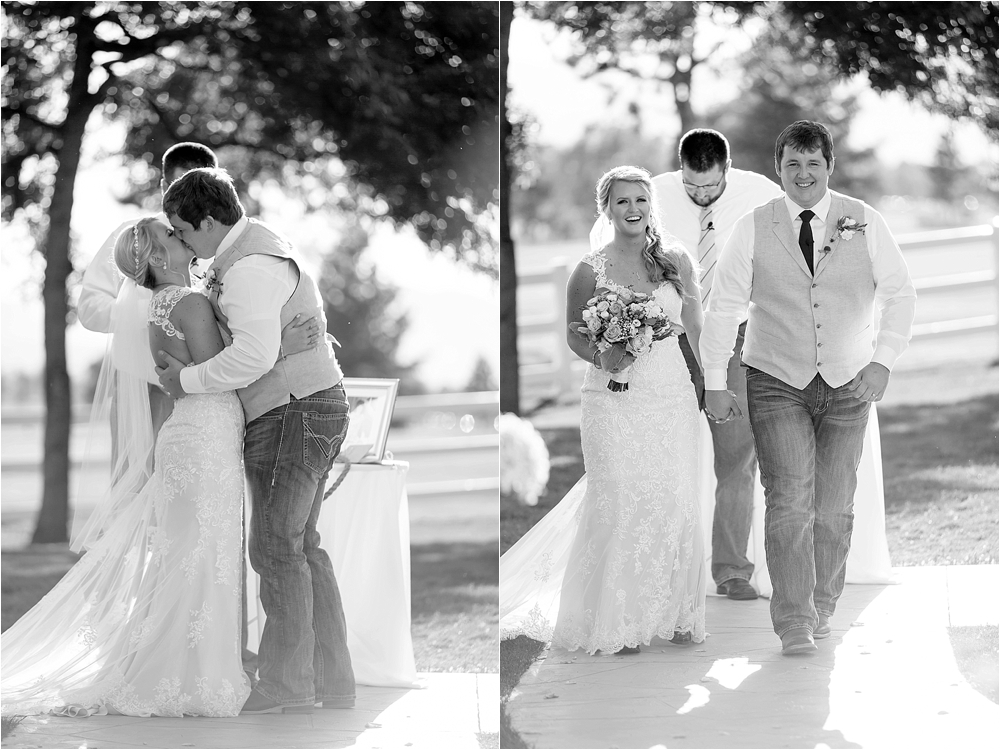 Tessi + Bryce's Raccoon Creek Wedding_0040.jpg