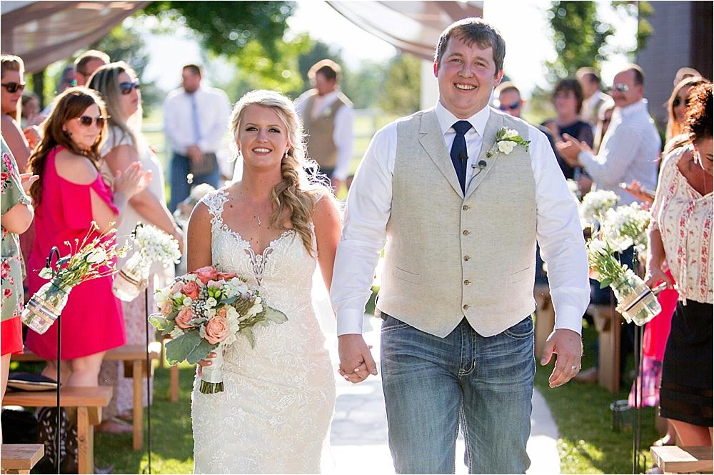 Tessi + Bryce's Raccoon Creek Wedding_0041.jpg