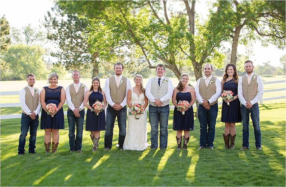 Tessi + Bryce's Raccoon Creek Wedding_0042.jpg