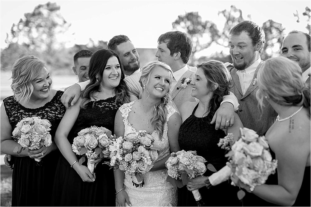 Tessi + Bryce's Raccoon Creek Wedding_0043.jpg