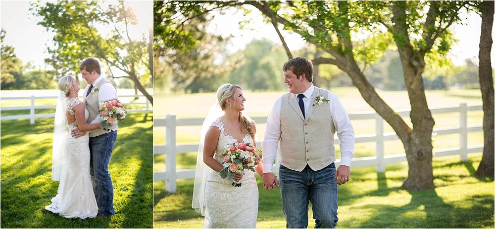 Tessi + Bryce's Raccoon Creek Wedding_0045.jpg