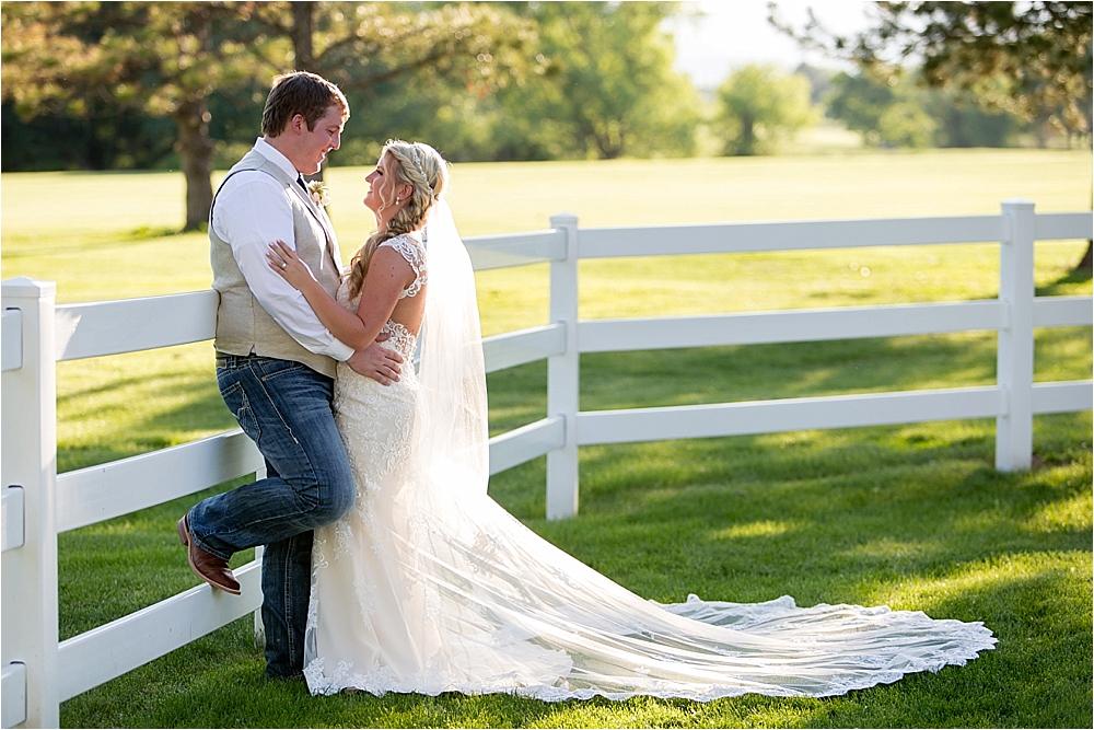 Tessi + Bryce's Raccoon Creek Wedding_0046.jpg