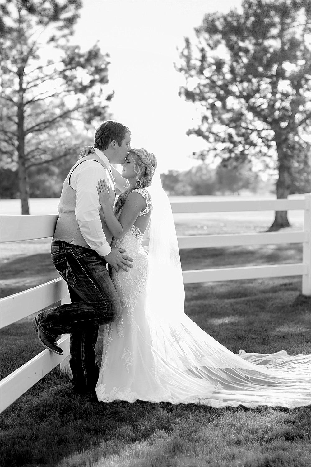 Tessi + Bryce's Raccoon Creek Wedding_0047.jpg