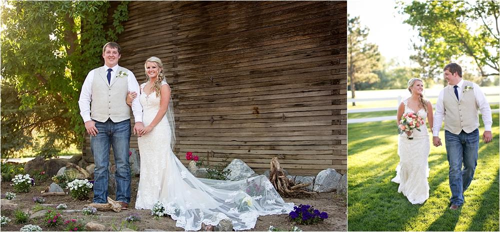 Tessi + Bryce's Raccoon Creek Wedding_0048.jpg