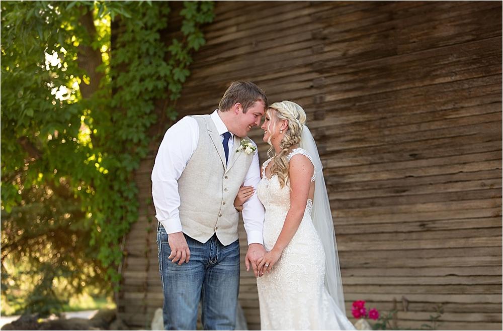 Tessi + Bryce's Raccoon Creek Wedding_0049.jpg