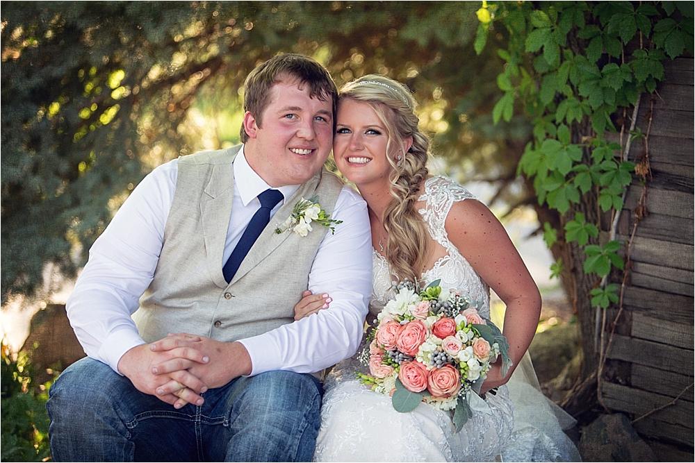 Tessi + Bryce's Raccoon Creek Wedding_0050.jpg