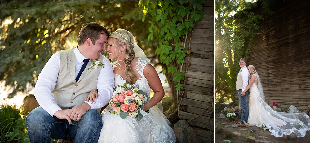 Tessi + Bryce's Raccoon Creek Wedding_0051.jpg