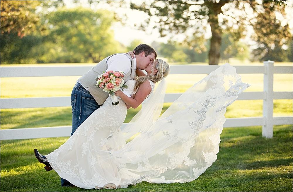 Tessi + Bryce's Raccoon Creek Wedding_0052.jpg