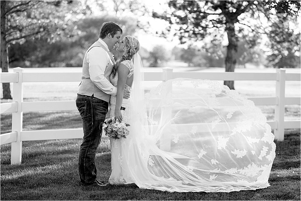 Tessi + Bryce's Raccoon Creek Wedding_0053.jpg