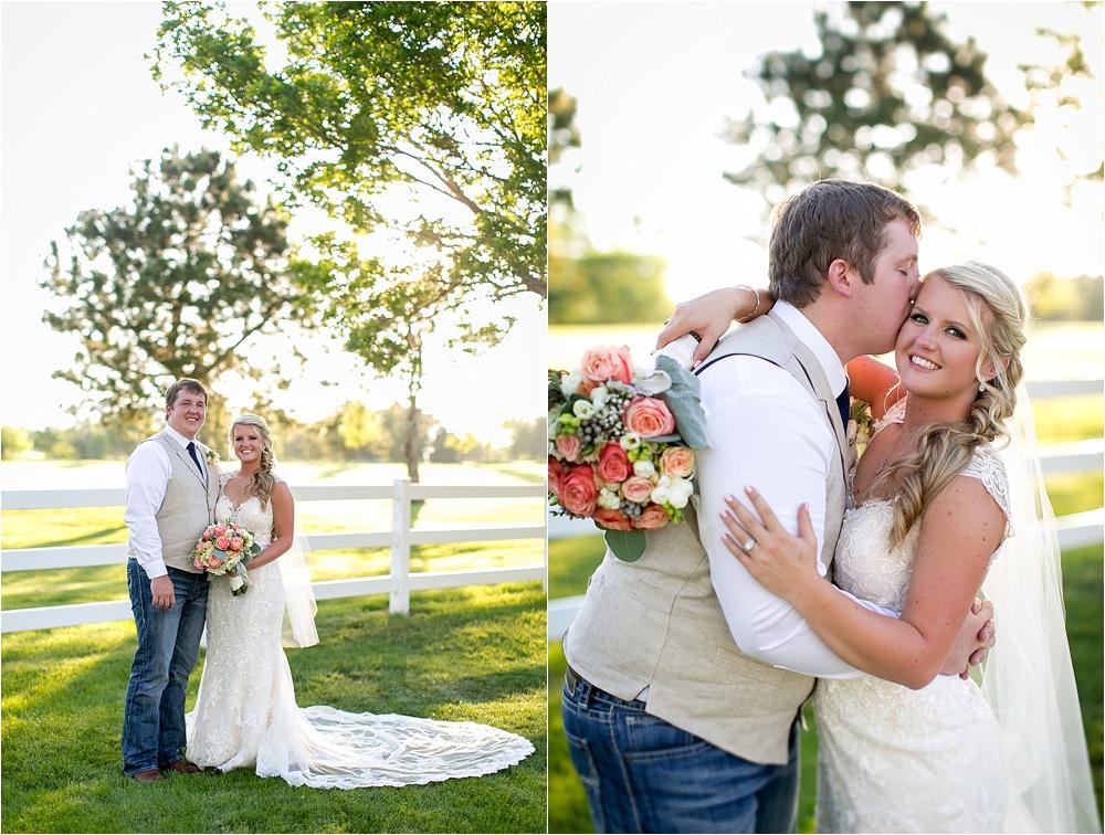 Tessi + Bryce's Raccoon Creek Wedding_0054.jpg