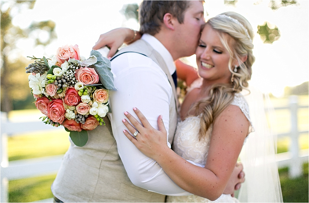 Tessi + Bryce's Raccoon Creek Wedding_0055.jpg
