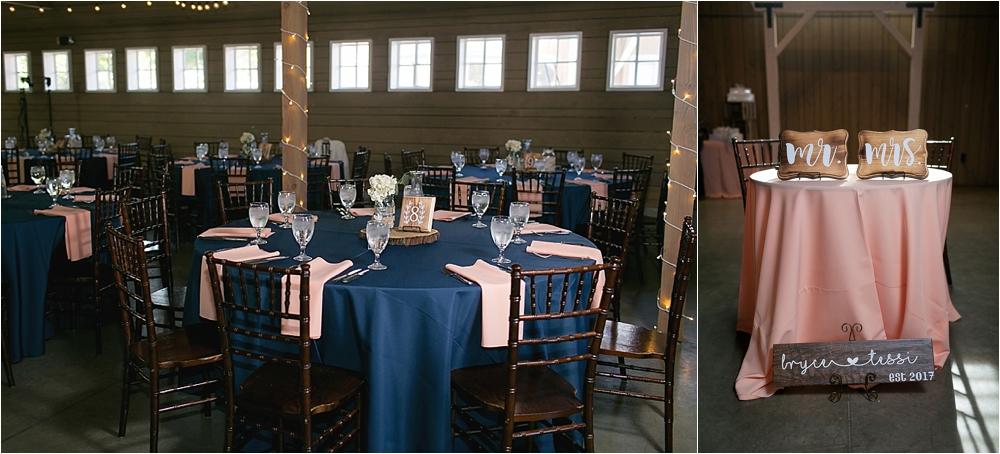 Tessi + Bryce's Raccoon Creek Wedding_0057.jpg