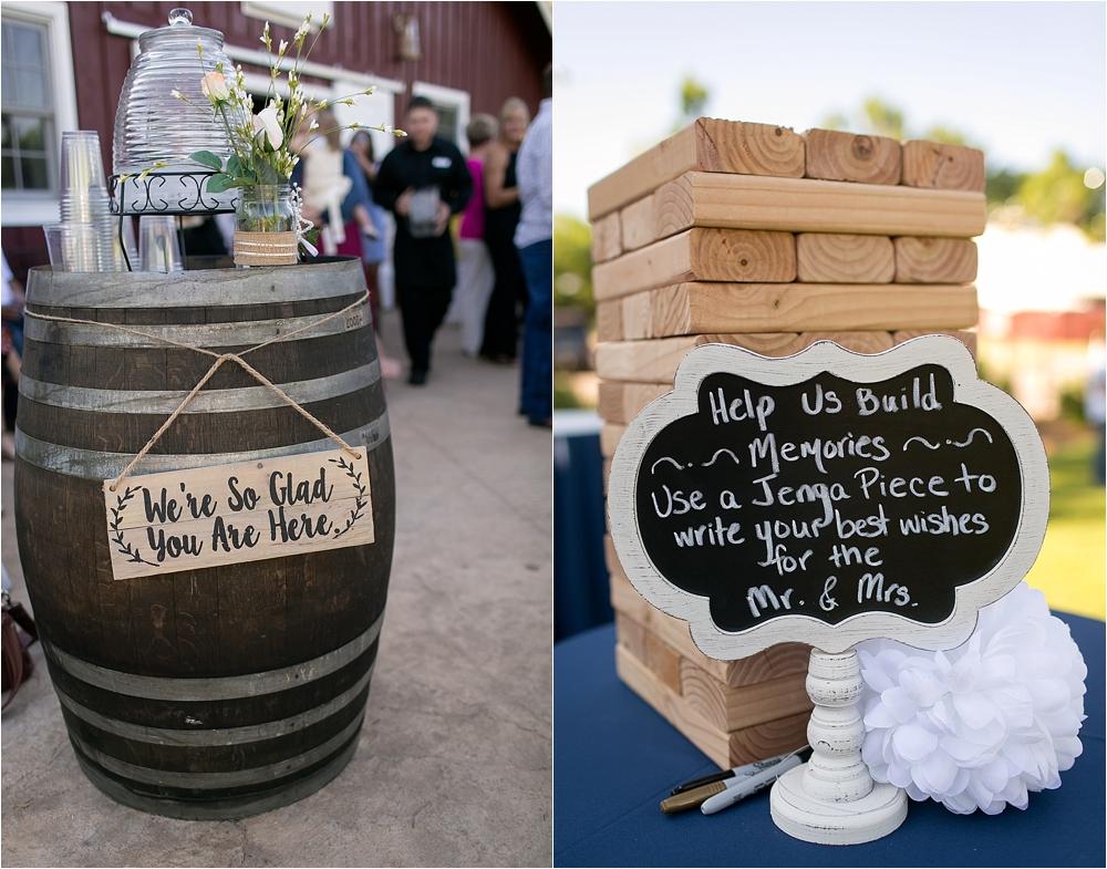 Tessi + Bryce's Raccoon Creek Wedding_0059.jpg
