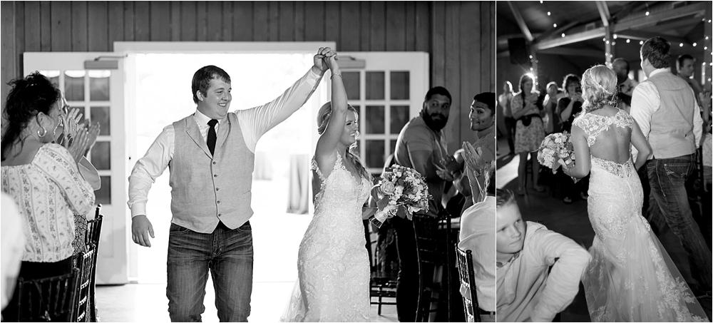 Tessi + Bryce's Raccoon Creek Wedding_0061.jpg