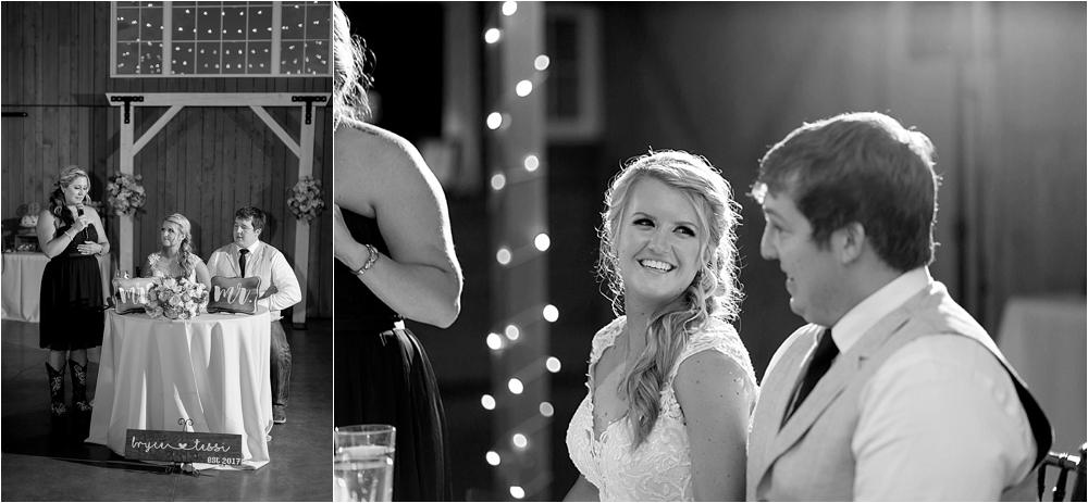 Tessi + Bryce's Raccoon Creek Wedding_0063.jpg