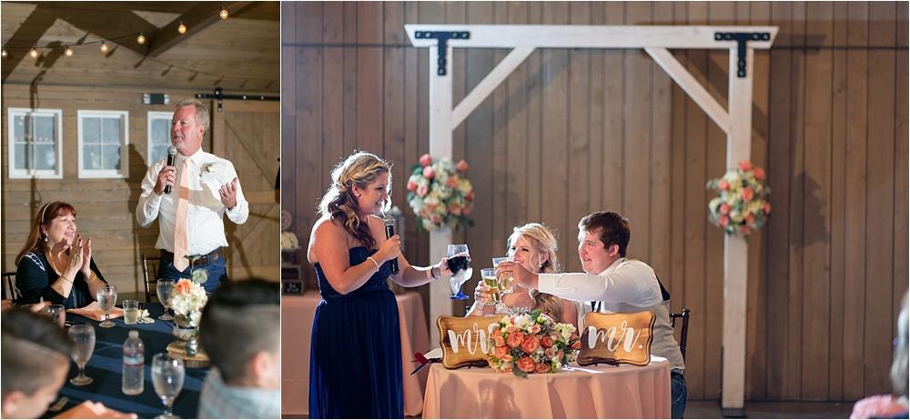 Tessi + Bryce's Raccoon Creek Wedding_0062.jpg