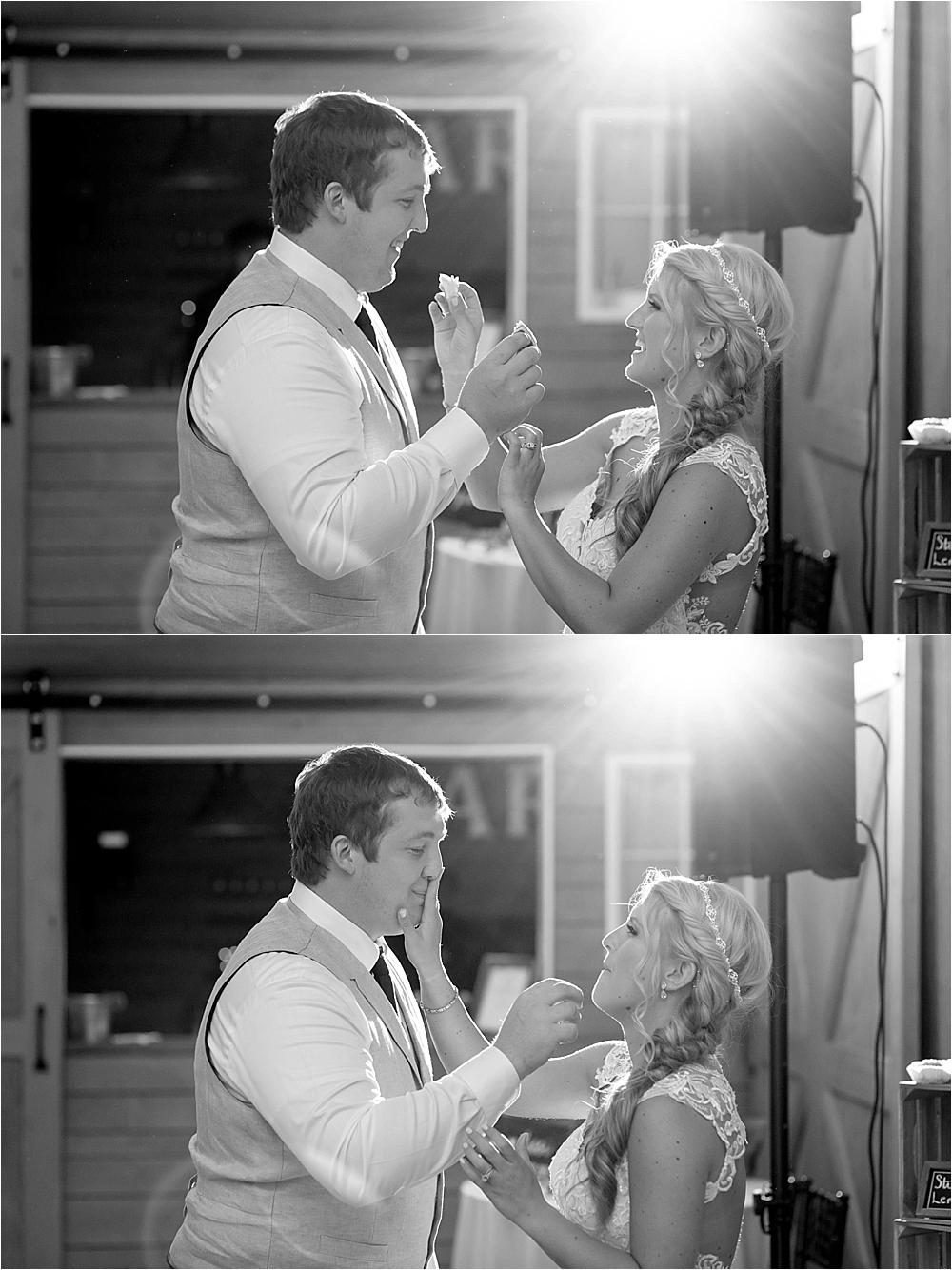 Tessi + Bryce's Raccoon Creek Wedding_0064.jpg
