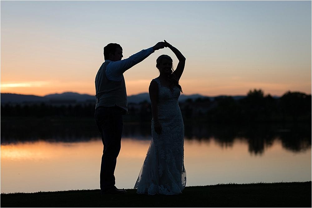 Tessi + Bryce's Raccoon Creek Wedding_0066.jpg
