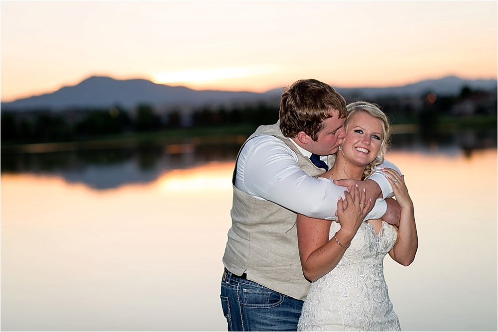 Tessi + Bryce's Raccoon Creek Wedding_0068.jpg