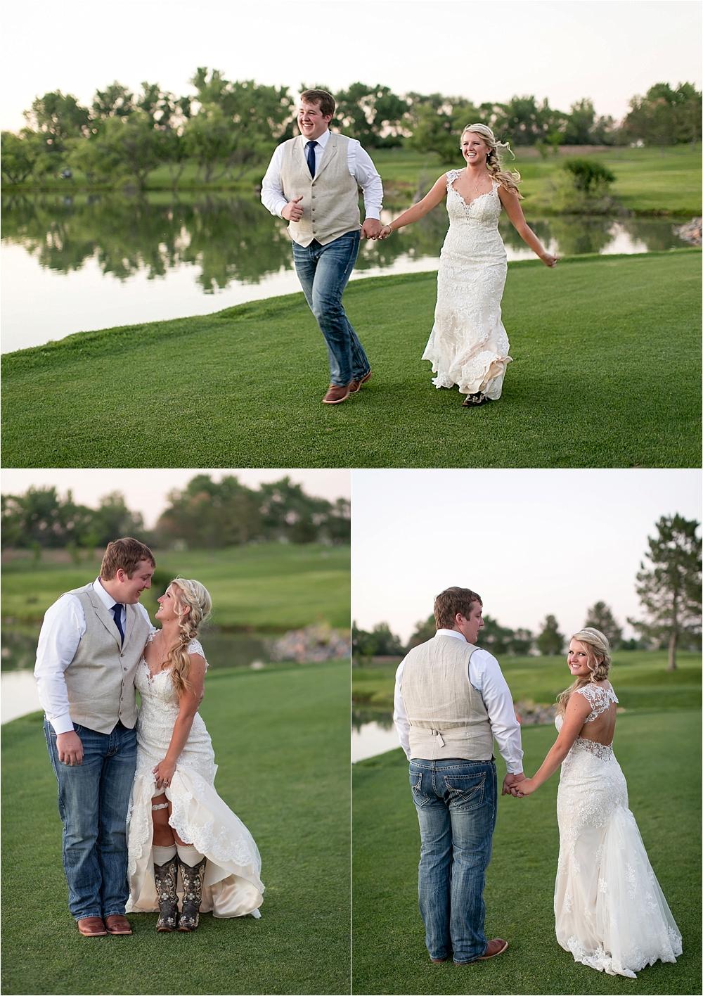 Tessi + Bryce's Raccoon Creek Wedding_0067.jpg