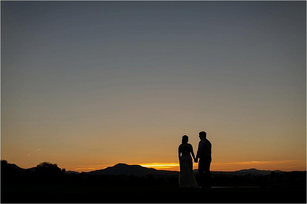 Tessi + Bryce's Raccoon Creek Wedding_0069.jpg