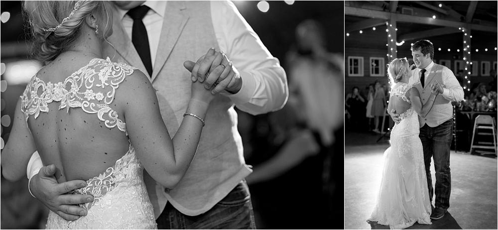 Tessi + Bryce's Raccoon Creek Wedding_0070.jpg