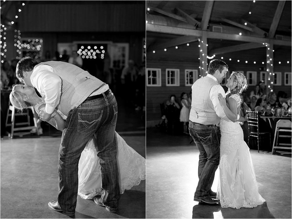 Tessi + Bryce's Raccoon Creek Wedding_0072.jpg