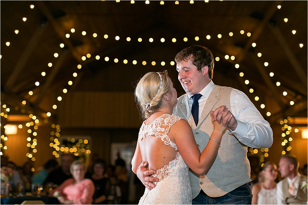 Tessi + Bryce's Raccoon Creek Wedding_0071.jpg