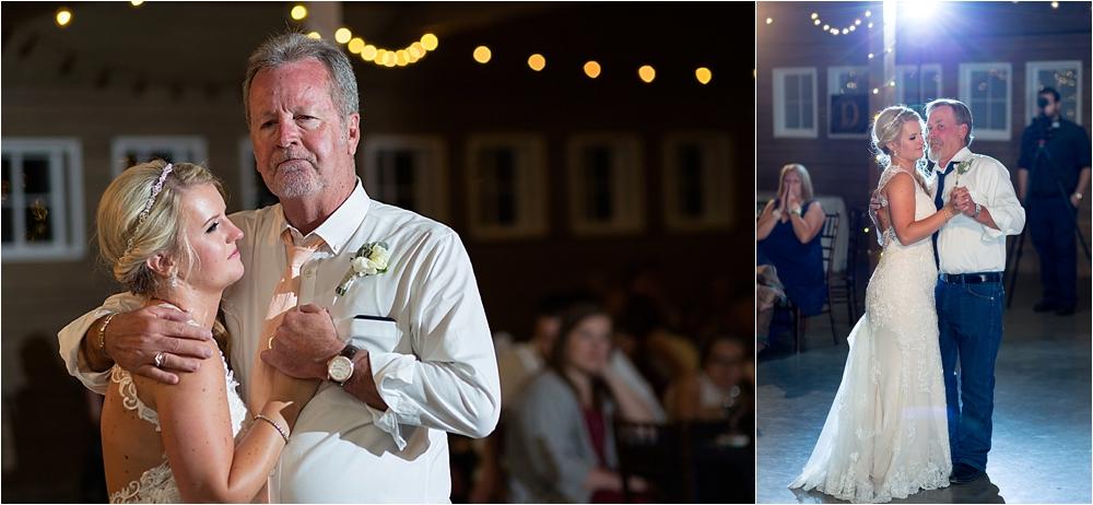 Tessi + Bryce's Raccoon Creek Wedding_0073.jpg