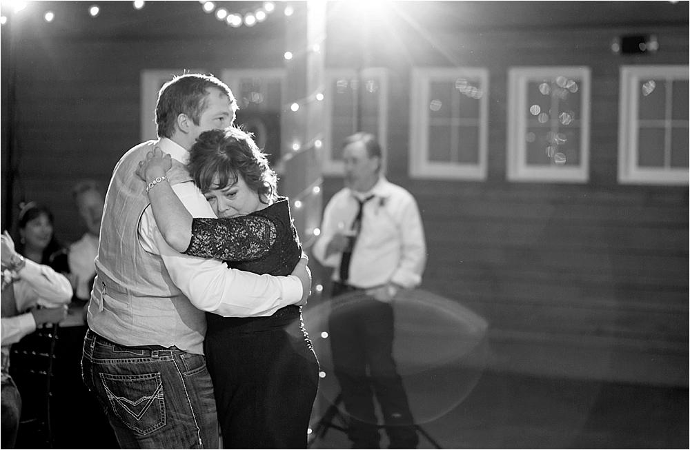 Tessi + Bryce's Raccoon Creek Wedding_0074.jpg