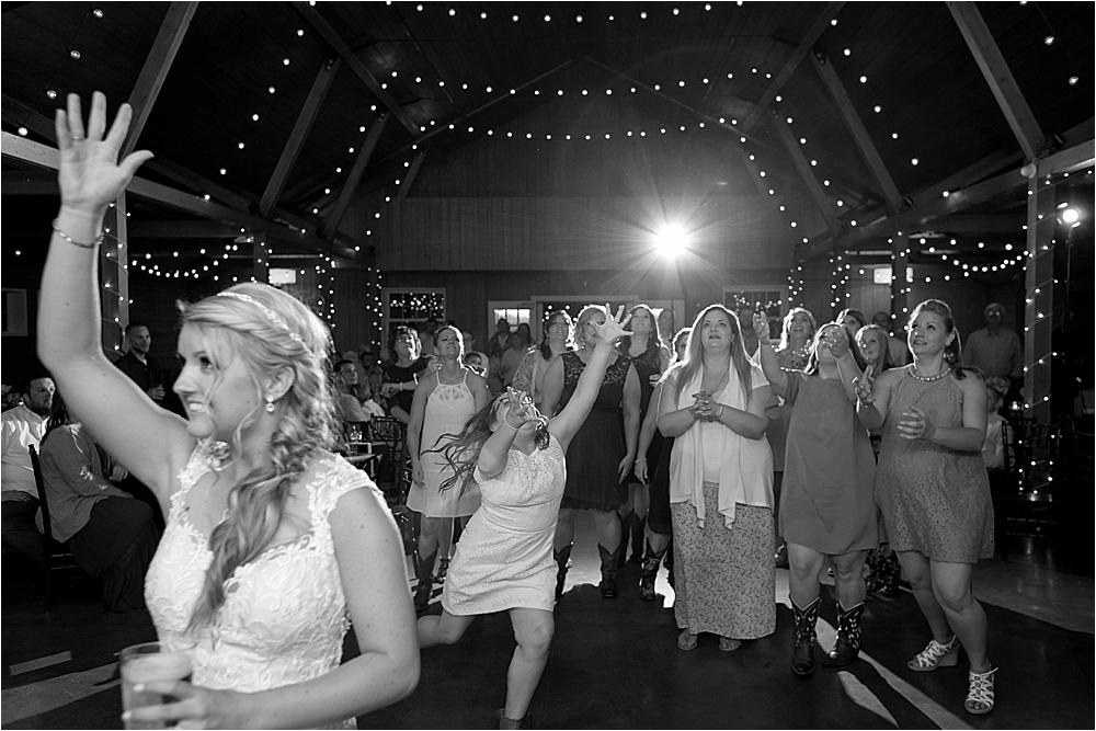 Tessi + Bryce's Raccoon Creek Wedding_0077.jpg