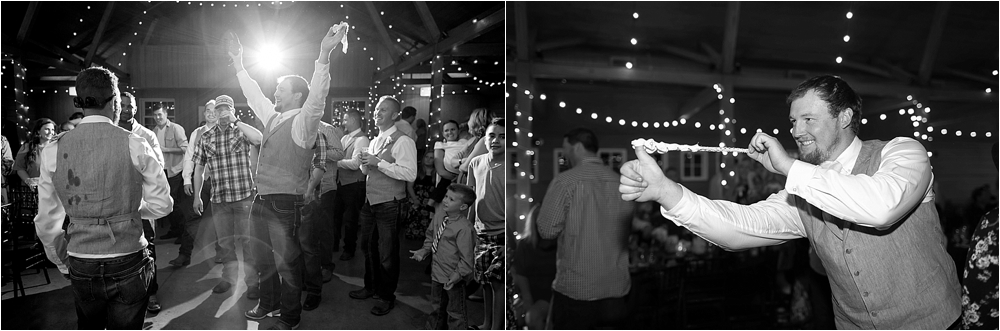 Tessi + Bryce's Raccoon Creek Wedding_0079.jpg