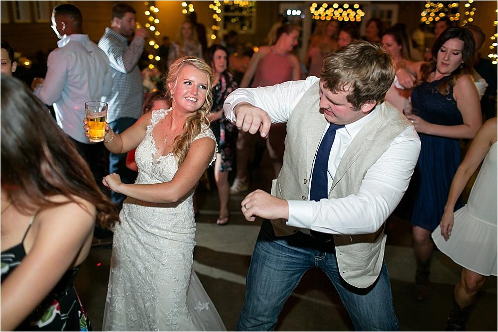 Tessi + Bryce's Raccoon Creek Wedding_0080.jpg
