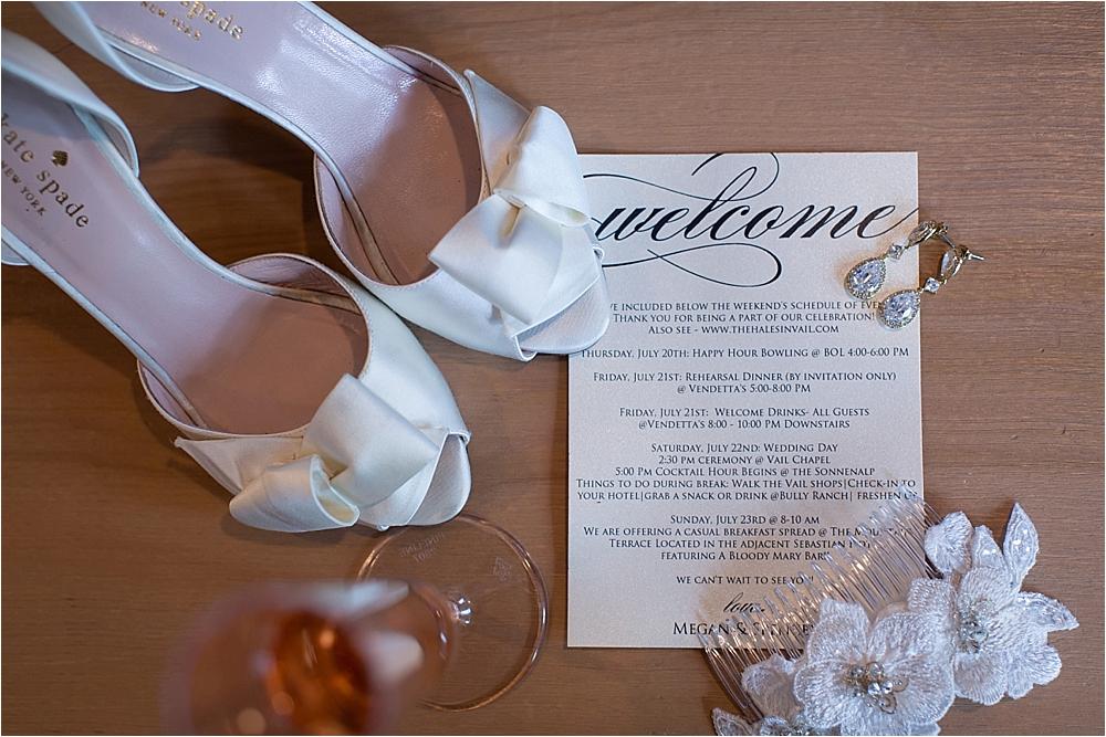 Megan and Spencers Vail Wedding_0003.jpg