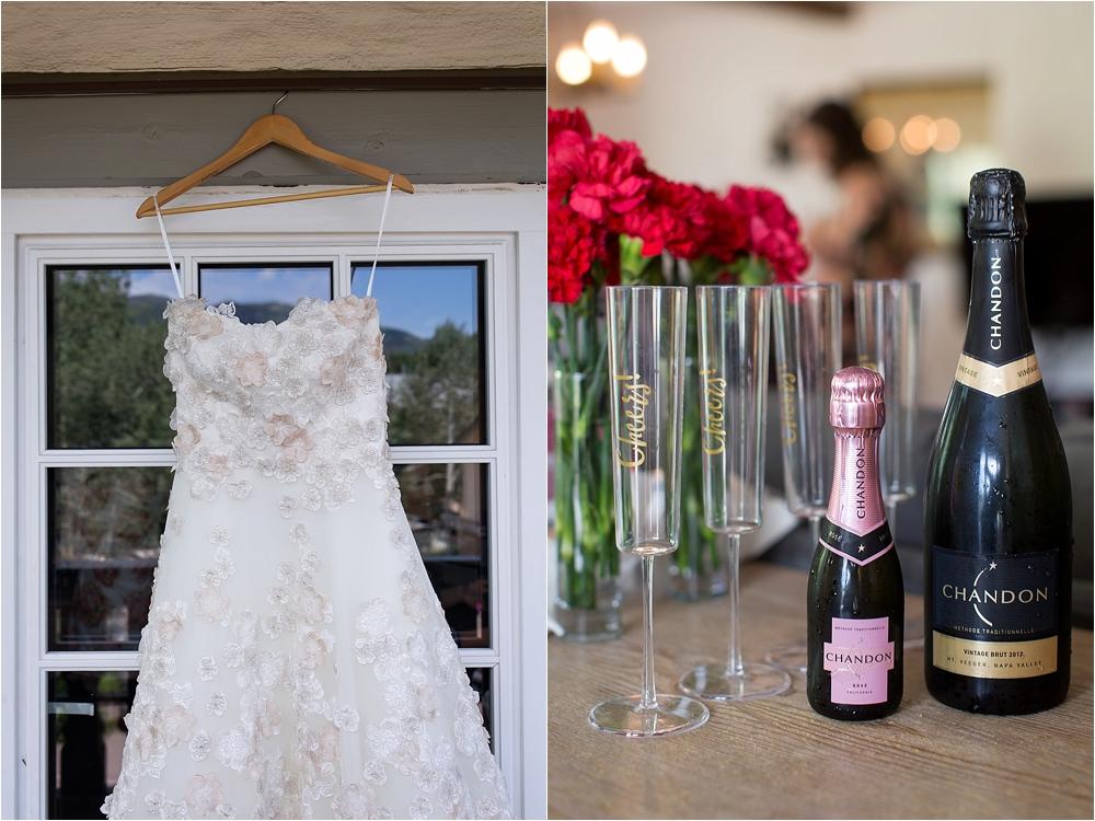 Megan and Spencers Vail Wedding_0005.jpg