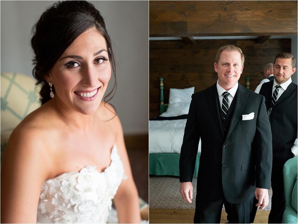 Megan and Spencers Vail Wedding_0013.jpg
